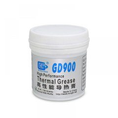 Thermal Grease GD900-1 150g