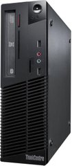 Системний блок Lenovo ThinkCentre M81 (Pentium G850 / No RAM / No HDD) (Lenovo ThinkCentre M81), б/в