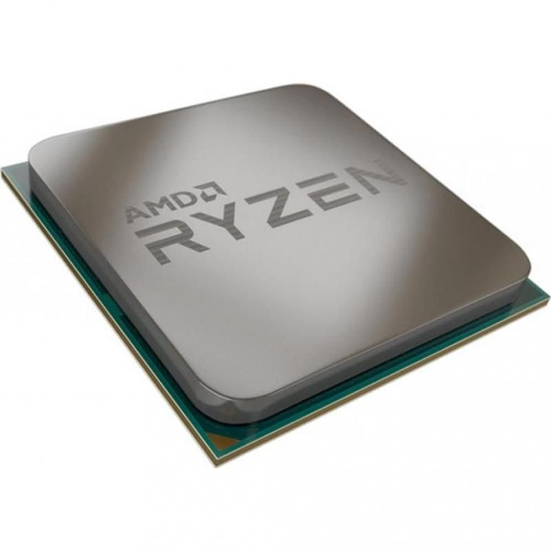 Процесор AMD Ryzen 5 3500X (100-000000158), Socket AM4, AMD Ryzen 5, 6, 6, 4,1 ГГц, 3600 МГц, Нет, 65 Вт, 32 МБ, 7 нм, Tray